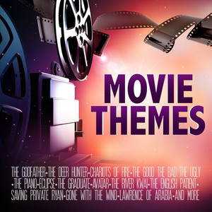 Movie Themes -