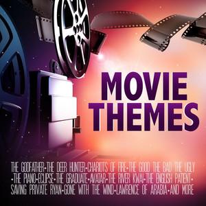Movie Themes -