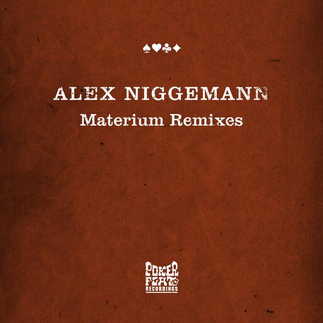 Materium Remixes