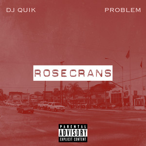 Rosecrans Albümü