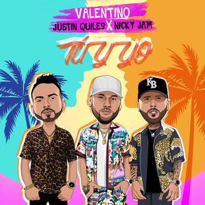 Tú Y Yo (feat. Nicky Jam & Justin Quiles) Albümü