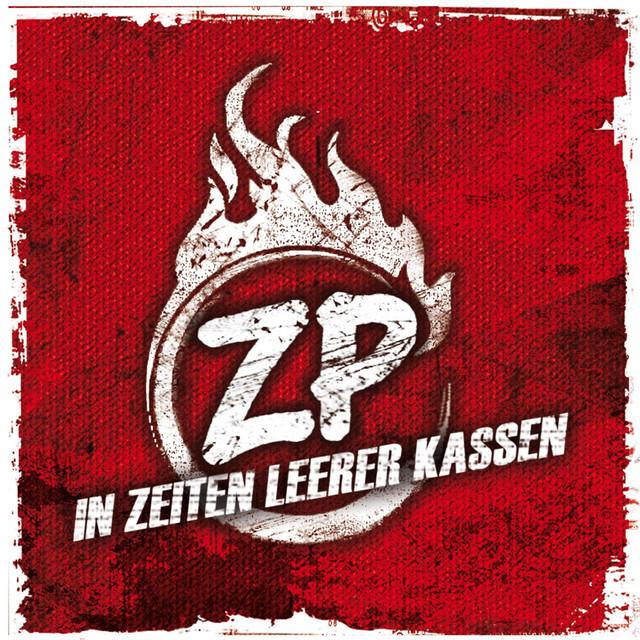 Murmeltier A Song By Zaunpfahl On Spotify