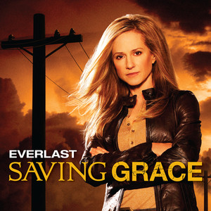 Saving Grace - Everlast