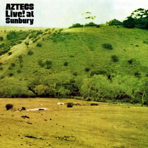 Live! at Sunbury (Remastered) album