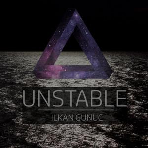 Unstable Albümü