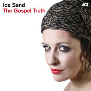 Ida Sand, Ain't No Sunshine på Spotify