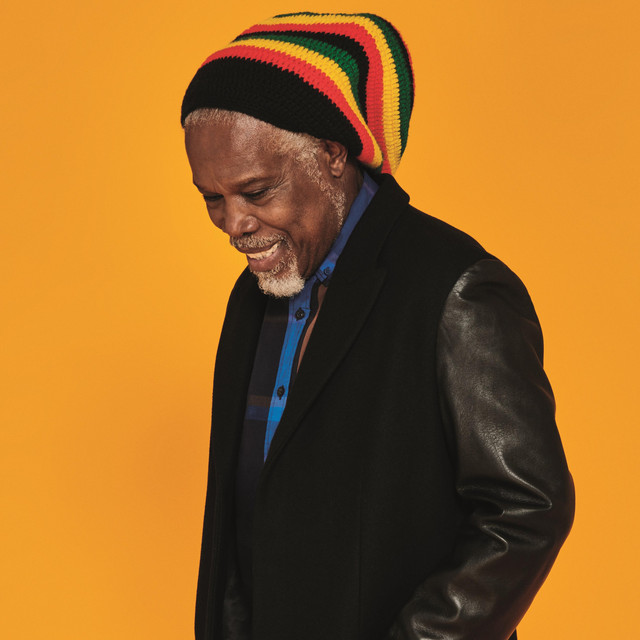 Billy Ocean tickets and 2021  tour dates