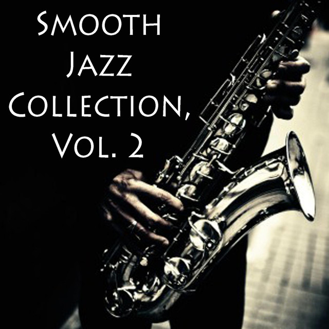 Smooth Jazz Collection, Vol. 2