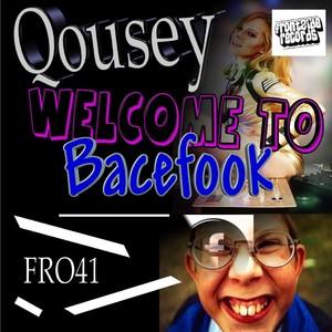 Qousey