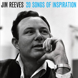 20 Songs of Inspiration album