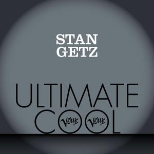 Stan Getz: Verve Ultimate Cool
