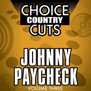 Choice Country Cuts, Vol. 3 album