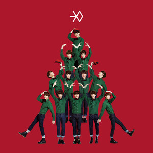 Miracles in December album