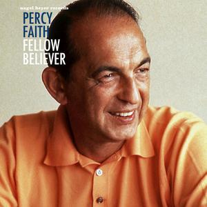 Fellow Believer