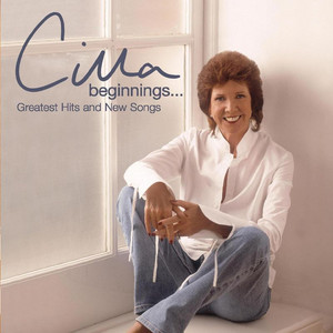 Cilla Black Anyone Who Had a Heart - 2003 Remastered Version cover