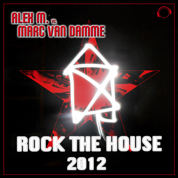 Rock the House 2012