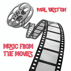 Music from the Movies album