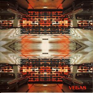 Vegas - (10th Anniversary Edition) album
