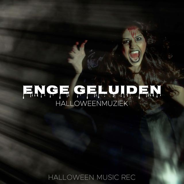 Geluiden Halloween.Enge Geluiden Eng Geluid Halloweenmuziek By Kids