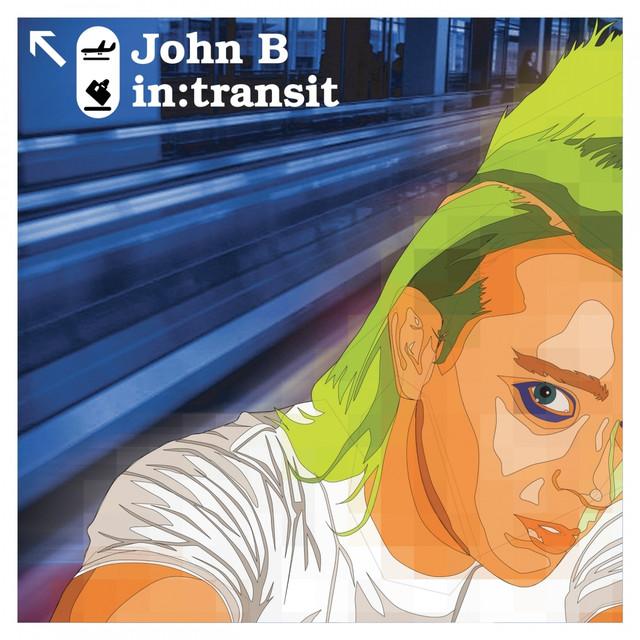 In: Transit
