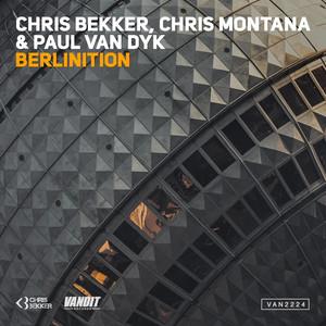Berlinition Albümü