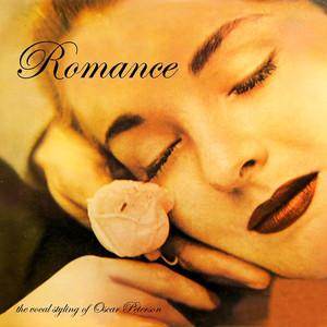 Sonny Stitt Autumn in New York cover