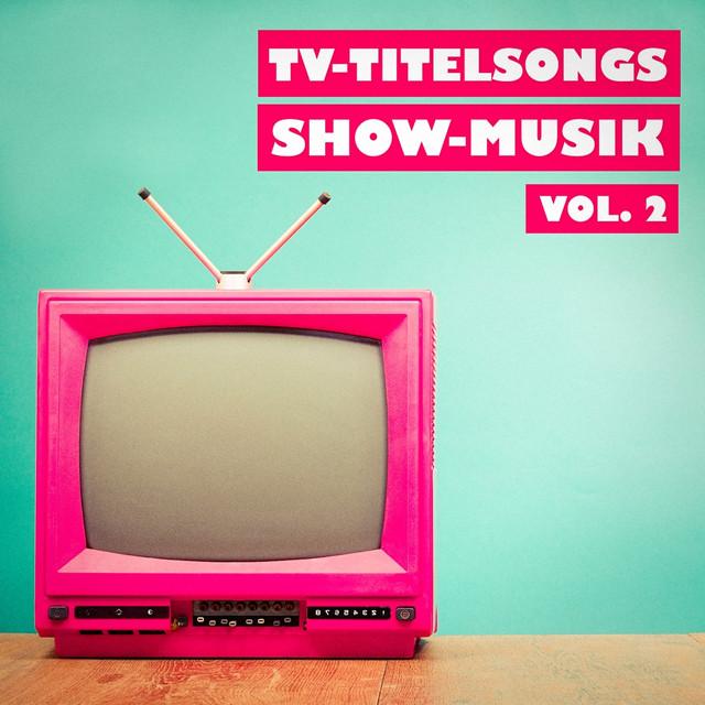 tv 2 musik