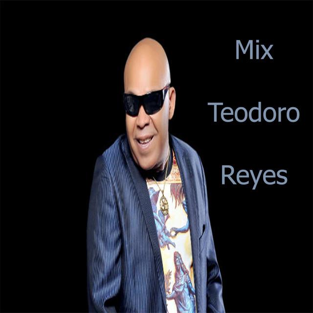 Mix Teodoro Reyes