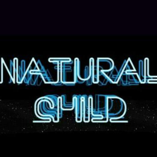 Natural Child