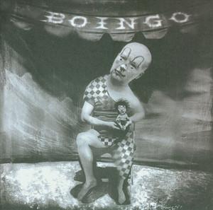 Boingo album