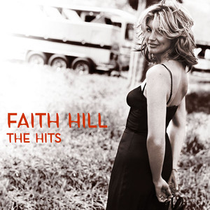 Tim McGraw, Faith Hill I Need You cover