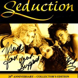20th Anniversary - Collector's Edition album
