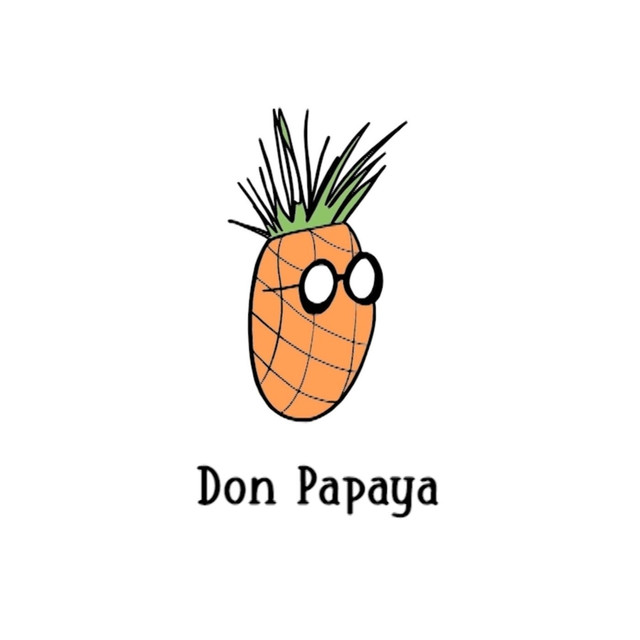Don Papaya