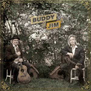 Buddy and Jim album