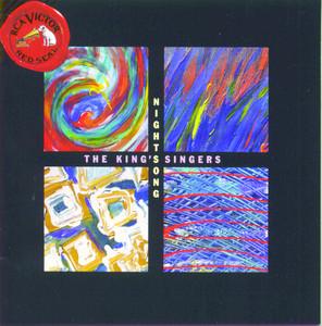 Nightsong album