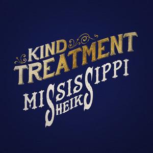 Kind Treatment album