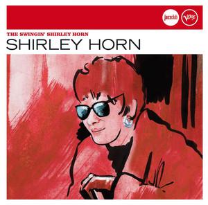 The Swingin' Shirley Horn (Jazz Club) album