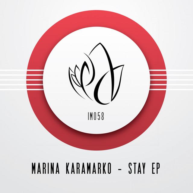 Marina Karamarko