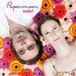 Wake! album