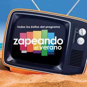 OneRepublic, Sebastián Yatra No Vacancy cover