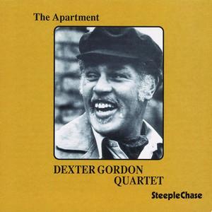 The Apartment album