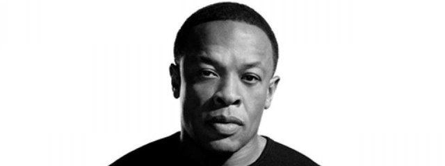Dr. Dre Let Me Ride [DVD] cover