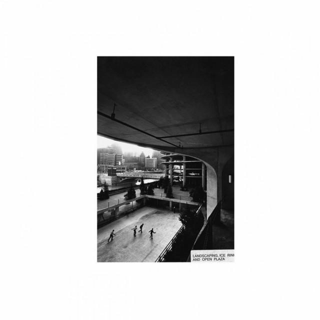 Chicago - The Remixes Pt. 1