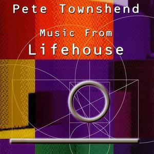 Music from Lifehouse Albümü