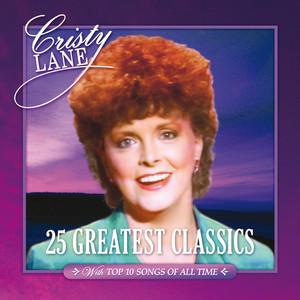 25 Greatest Classics album