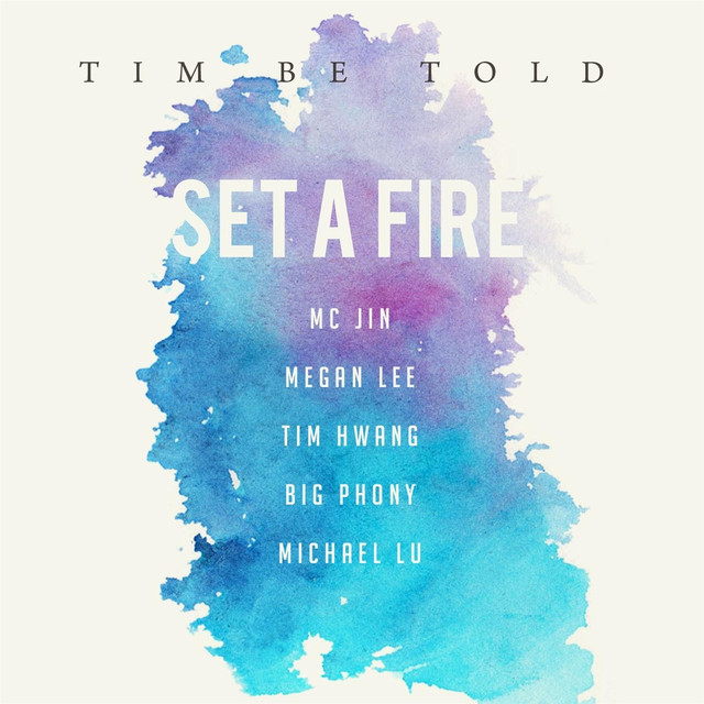 Set a Fire