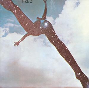 Free album