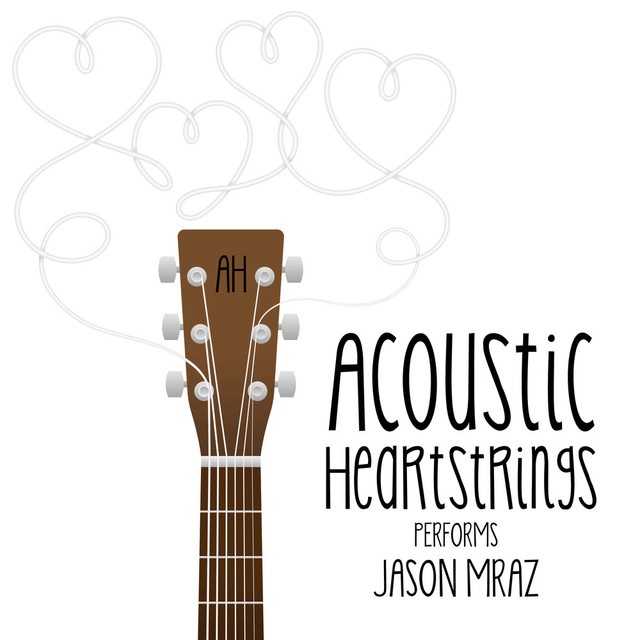 AH Performs Jason Mraz
