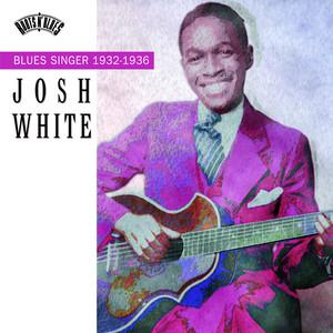 Blues Singer 1932-1936 album