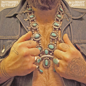 Nathaniel Rateliff & The Night Sweats (Deluxe Edition) album
